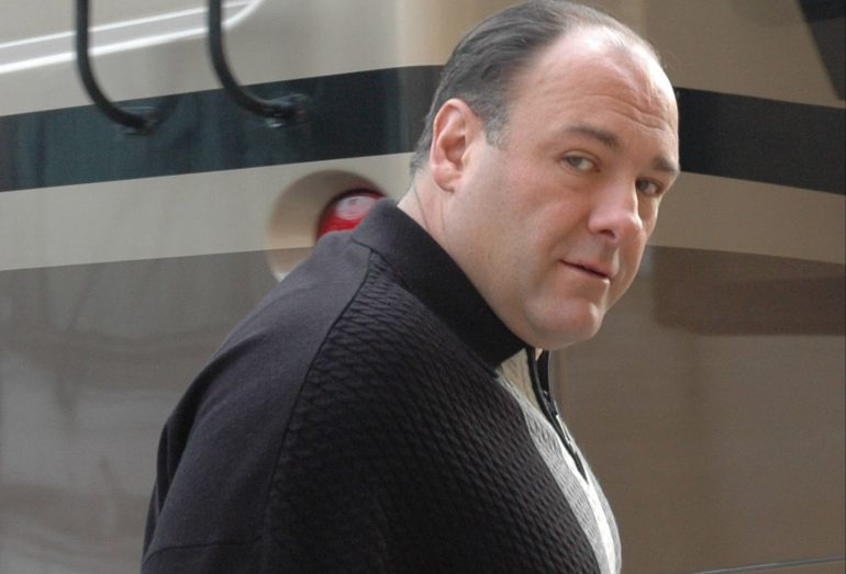 James-Gandolfini-amenazó-a-Harvey-Weinstein-foto-getty-images