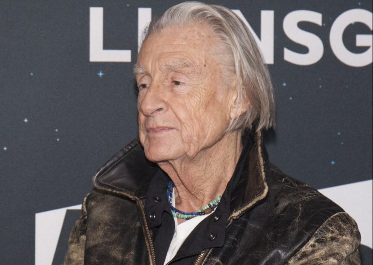 Joel-Schumacher-muere-foto-getty-image