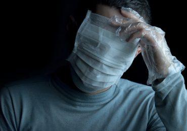 México-y-Brasil-encabezan-la-lista-de-muertes-por-coronavirus-amin-moshrefi-unsplash