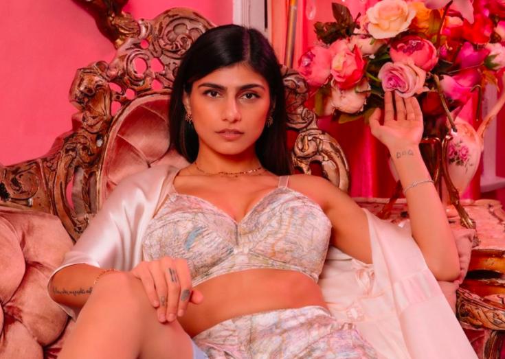Mia-Khalifa-actriz-porno-sexo-sexualidad