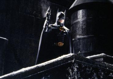 Michael-Keaton-Batman-foto-Getty-Images