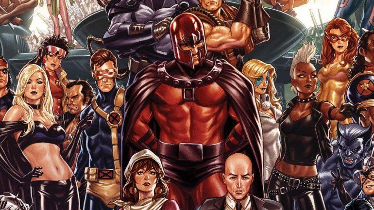 Podrían-cambiar-el-nombre-de-X-Men-FOTO-MARVEL