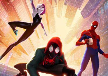 Spider-Man-Into-the-Spider-Verse-2-foto-sony