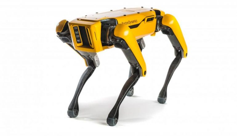 Spot-el-perro-robot-de-Boston-Dynamics-está-a-la-venta-foto-boston-dynamics