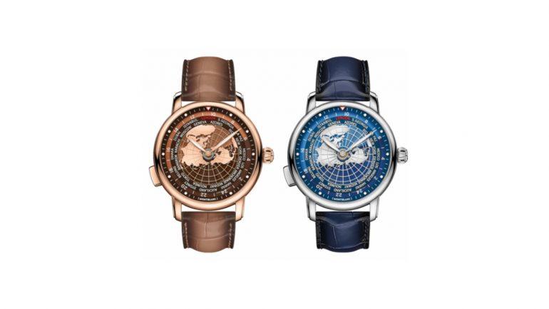 Star-Legacy-Orbis-Terrarum-montblanc-relojes
