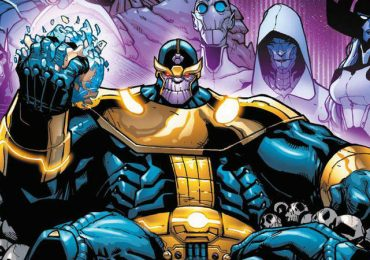 Thanos-supervillano-marvel-comics-avengers-MCU