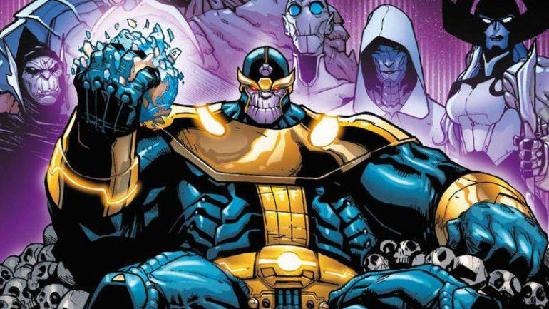 Thanos-supervillano-marvel-comics-avengers-MCU