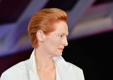 Tilda-Swinton-faceapp-actriz-oscar