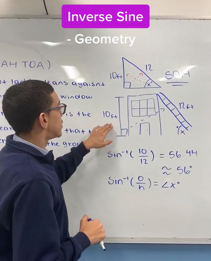 adolescente-tik-tok-clases-matematicas-foto-tiktok