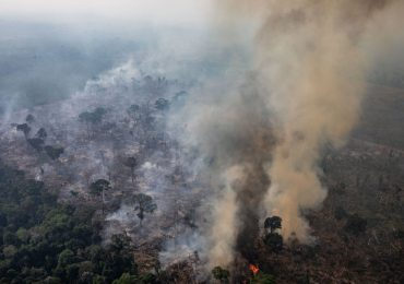 amazonas-se-quema-en-plena-pandemia-foto-getty-images