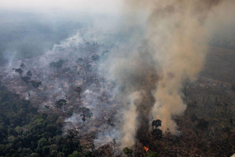amazonas-se-quema-en-plena-pandemia-foto-getty-images