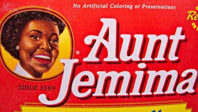 aunt-jemima-es-un-estereotipo-racial-foto-aunt-jemima
