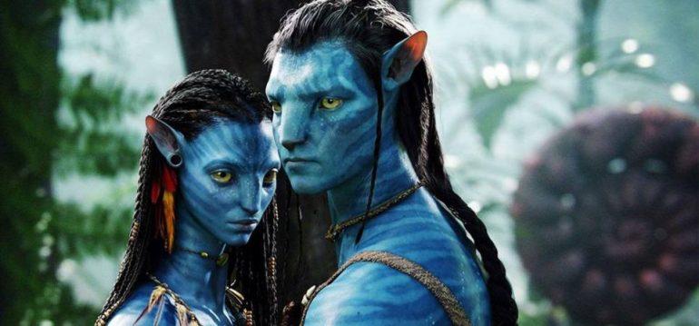 Avatar 2 habría recibido favores de gobierno de Nueva Zelanda