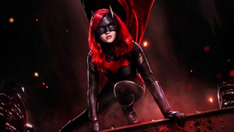 batwoman-no-será-asesinada-foto-hbo