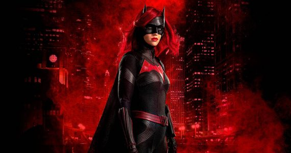 batwoman-ruby-rose-foto-the-CW