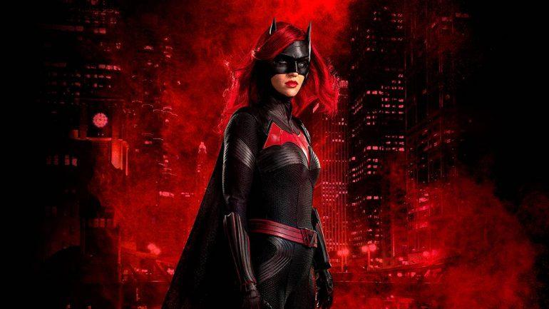 batwoman-ruby-rose-foto-the-CW