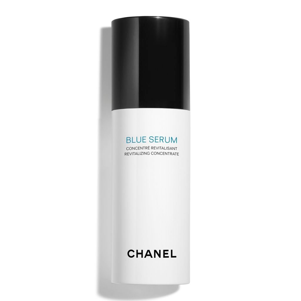 blue-serum-chanel-foto-chanel