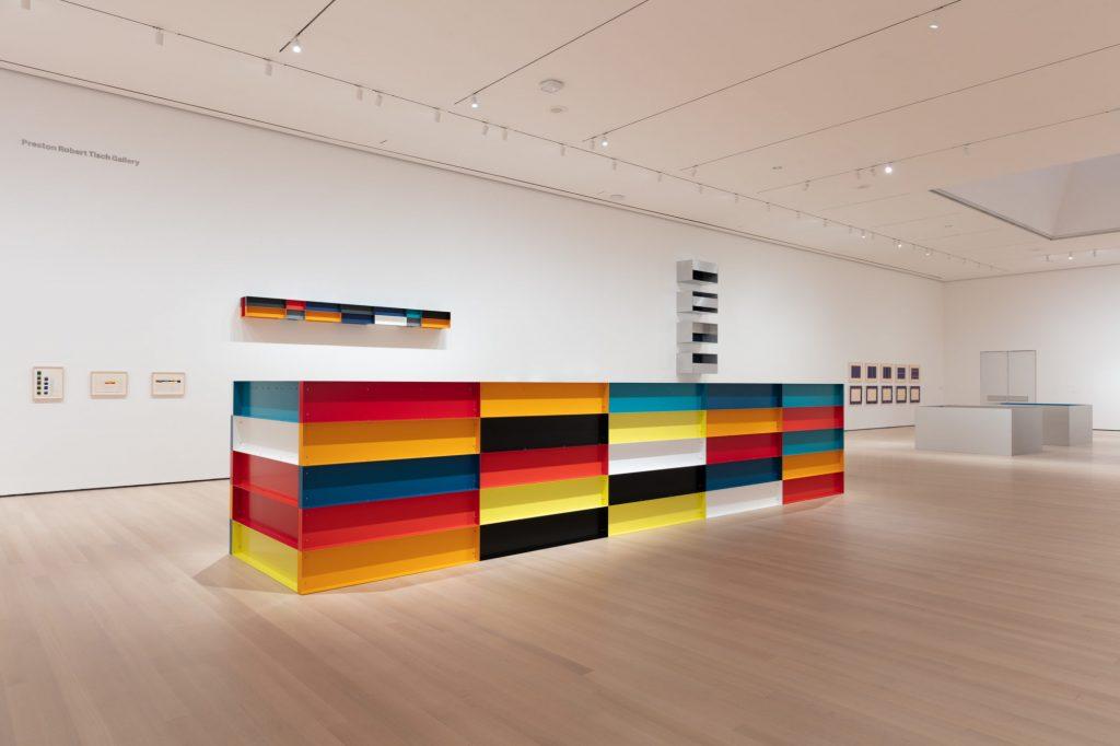 cómo-visitar-nueva-yotk-foto-MoMA