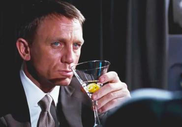 coctel-de-James-Bond-foto-james-bond