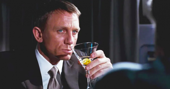 coctel-de-James-Bond-foto-james-bond