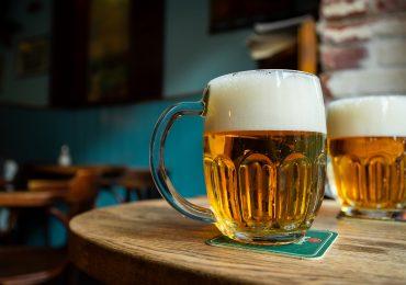 dieta-de-la-cerveza-foto-radovan-unsplash