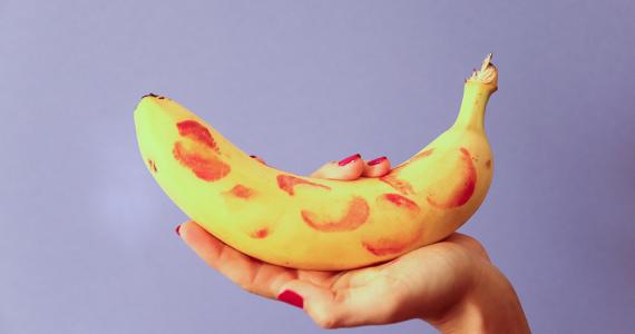 Tips para engrosar y alargar tu pene de manera natural