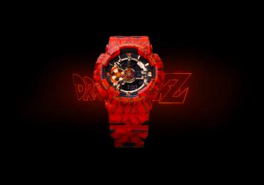 el-reloj-de-dragon-ball-g-shock