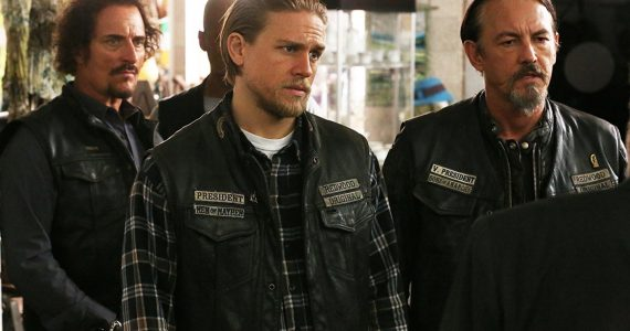 estrenos-junio-amazon-prime-sons-of-anarchy