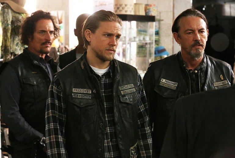 estrenos-junio-amazon-prime-sons-of-anarchy