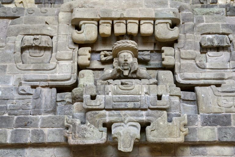 fin-del-mundo-calendario-maya-foto-getty-images