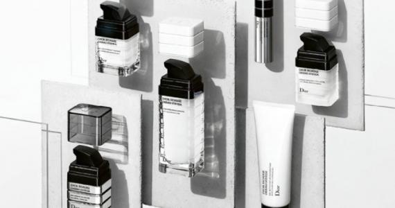 grooming-foto-Dior