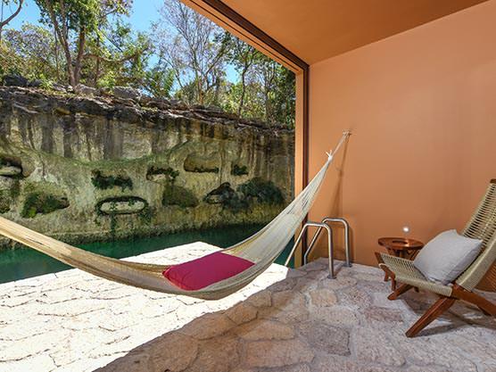 hotel-xcaret-méxico-foto-hotel-xcaret-mexico