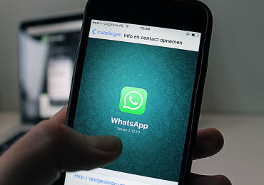Funciones que llegarán próximamente a WhatsApp. Foto: Pexels