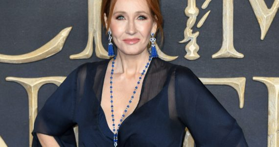 j-k-rowling-transfóbica-foto-Getty-Images