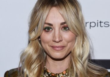 kaley-cuocu-antes-de-the-big-bang-theory-foto-getty-images