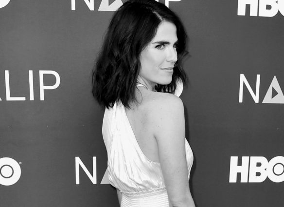 karla-souza-foto-Getty-Images