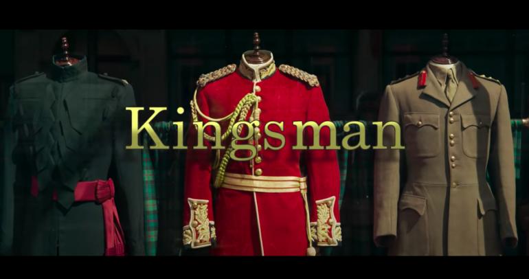 kings-man-estrena-poster-foto-kingsman