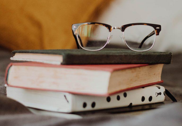 libros-para-regalar-a-tu-padre-foto-sincerely-media-unsplash