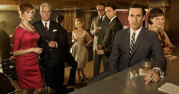 mad-men-regresa-streaming-amazon-netflix