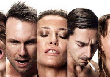 mejor-en-el-sexo-foto-nynphomaniac-lars-von-trier
