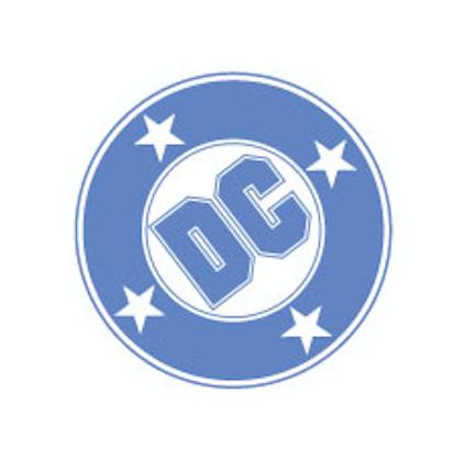 milton-gleser-diseñador-dc-comics-diseño