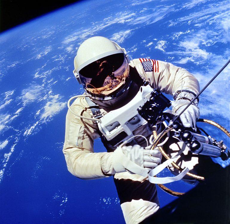 nasa-busca-astronautas-para-la-luna-Foto-getty-images