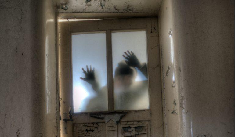 Las casas embrujadas más famosas serie de Netflix foto Unsplash