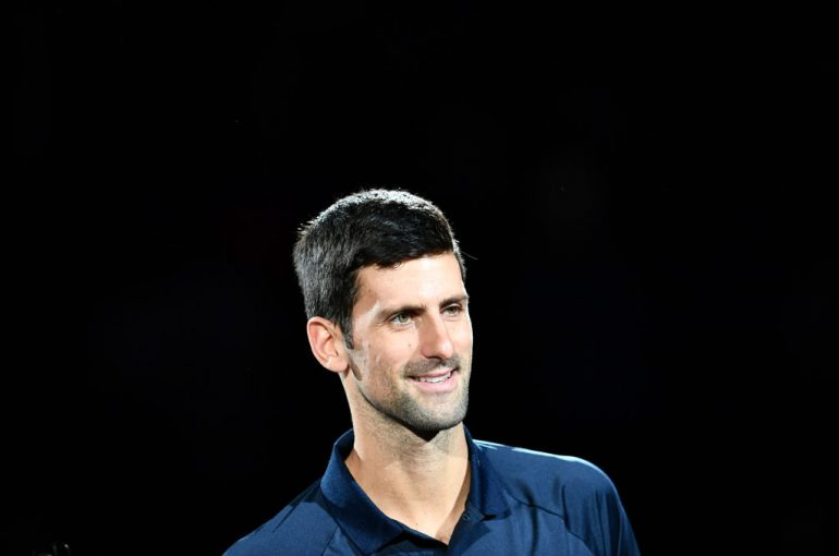 novak-djokovic-covid-19-torneo-tenis