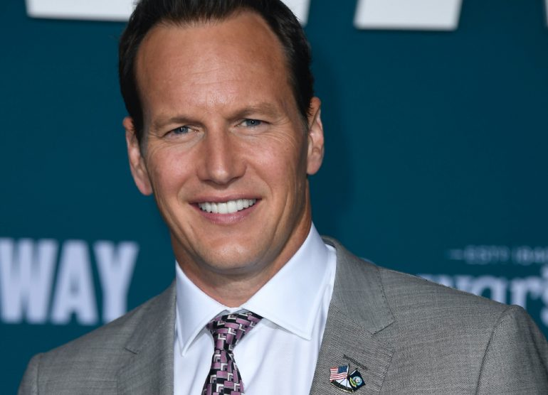 patrick-wilson-pumas-foto-Getty-Images