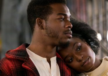 películas-y-documentales-sobre-injusticia-racial-foto-if-beale-street-could-talk