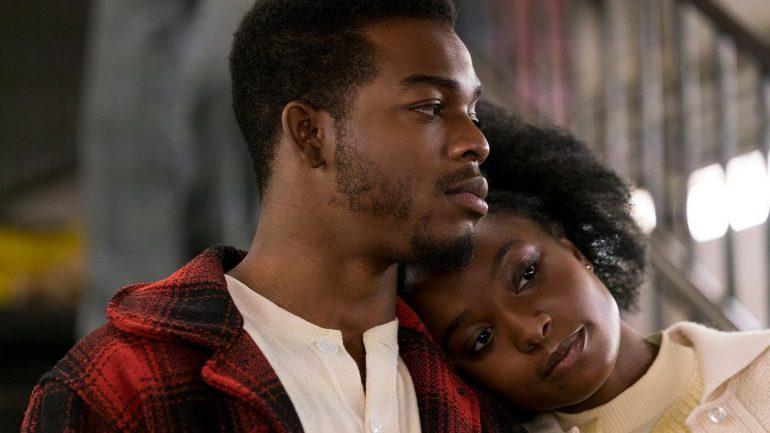 películas-y-documentales-sobre-injusticia-racial-foto-if-beale-street-could-talk