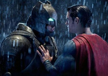 pesadilla-batman-justice-league-foto-WB