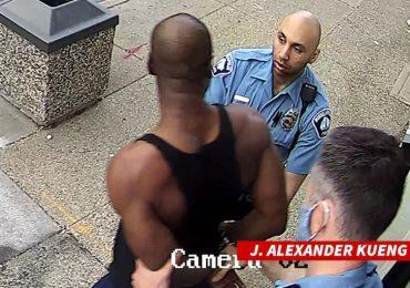 policia-inculpado-por-muerte-de-george-floyd-foto-youtube