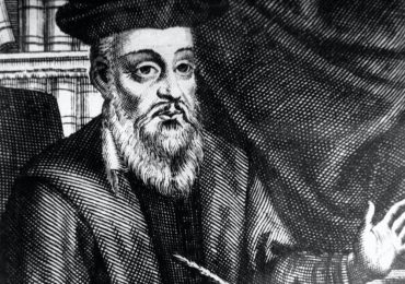 profecías-de-nostradamus-foto-getty-images